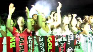 Leiria Dancefloor: 1€ doados para Pedrogão Grande e mais novidades
