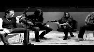 Vandroya - No Oblivion For Eternity (Acoustic Version)