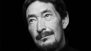 Chris Rea - Qualified