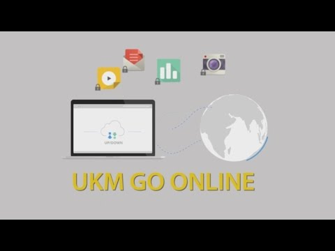 mp4 Digital Marketing Untuk Ukm, download Digital Marketing Untuk Ukm video klip Digital Marketing Untuk Ukm