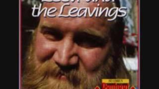 """Video thumbnail of """"Leevi and the leavings - Mieletön Melinda"""""""