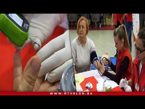 Dokazani lijekovi za hipertenziju