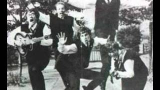 The Zombies - This Will Be Our Year (Mono Mix)