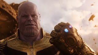 It Just Got a Lot Easier to Avoid Avengers: Infinity War Spoilers