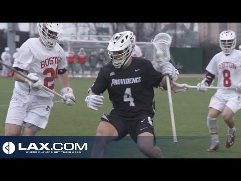 thumbnail for Providence Friars vs Boston Terriers