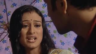 Meri Doli Tere Angana | Hindi Serial | Ep - 51 | Best   - YouTube