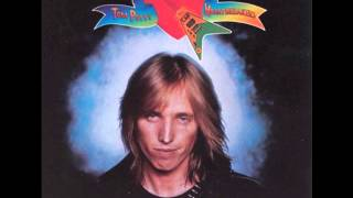 Tom Petty - I can't fight it