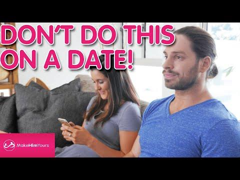 Flirten hilfe