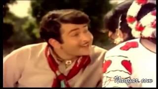 Jeet (1973) - Chal Prem Nagar Ja_चल प्रेम नगर