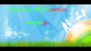Akon Sunny Day Ft. Wyclef Lyrics Video