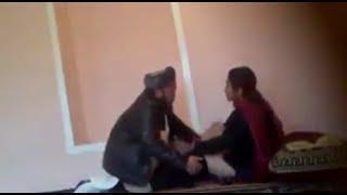 Afghan Molvi ka Larki ky sath Nazeba harkat | Aima Khan Youtube