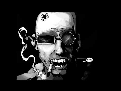DJ Jaykaz-Waka Waka(Jump Remix)