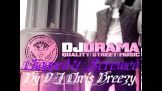 So Many Girls- DJ Drama Feat. Wale, Tyga & Roscoe Dash (Chopped & Screwed by DJ Chris Breezy