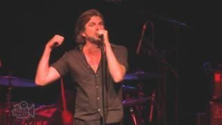 Beasts of Bourbon - Cocksucker Blues (Live in Sydney) | Moshcam