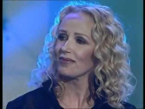 Marika Gombitová & Miro Žbirka - Nespál'me to krásne v nás, 2001