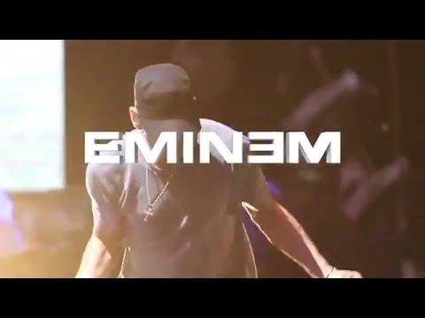 Eminem - Legacy (Lyric Video)