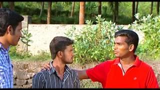 Ithalukal- Short Film Kairali Filim Club