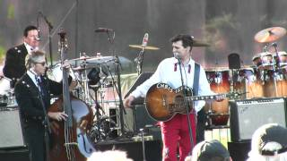 "Chris Isaak  ""Ring Of Fire!"" Bootlegger Special..."