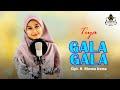 Download Lagu GALA-GALA H. Rhoma Irama - TIYA  Cover Dangdut Mp3 Free