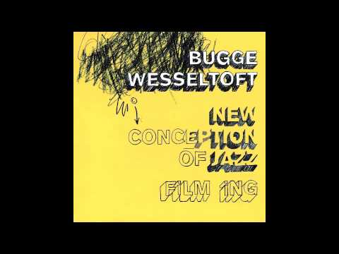 Bugge Wesseltoft – FiLM iNG (2004)