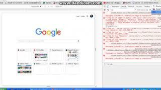 private server - मुफ्त ऑनलाइन वीडियो