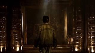 ЧУЖОЙ - Аудиокнига (Алан Дин Фостер) - Часть 2