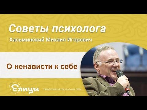 https://youtu.be/Al0p8VVeLbc