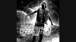 Future - My Ho 2 (Slowed Down)