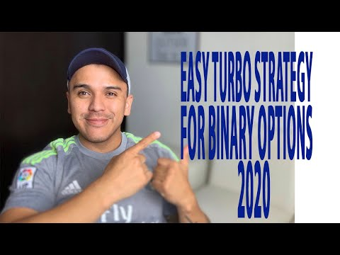 Prokhor vavilov binary options video