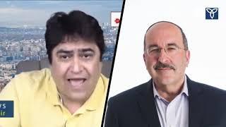 """ההוצאה להורג של העיתונאי באיראן: פוטנציאל למתיחות מול אירופה וארה""""ב"""