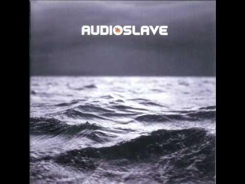 Audioslave - The Curse (Studio Version)