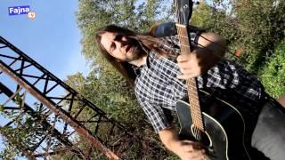 Video Weo betide the boy - Alec Munro