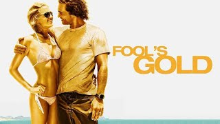 Fool's Gold (2008) Video