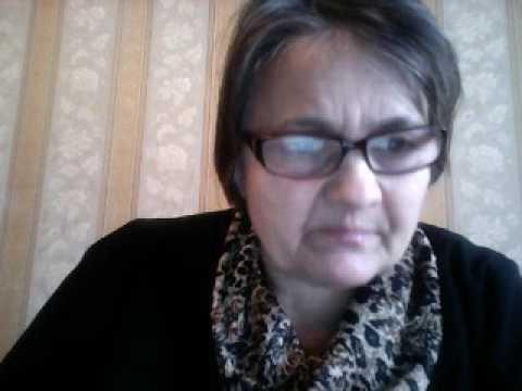 Заболевания предстательной железы книга