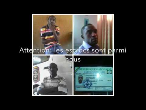 Femme malagasy cherche homme