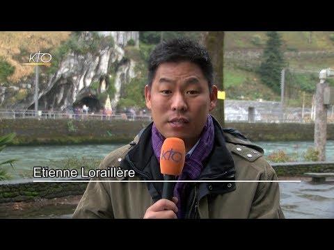 CEF : Dialogue entre bioéthique et tradition chrétienne
