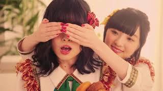 WakeUp,Girls!/スキノスキルMVshort.ver