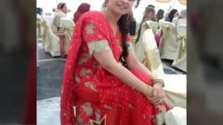 Surjit Bindrakhia New Punjabi Song 2015 Dj Hans
