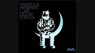 Angels & Airwaves - The Revelator (2020 Remix)