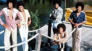 Jackson Five and The Jacksons Top 100 Best Songs Part 5