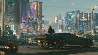 Главные презентации E3 2018: мнение Denis Major