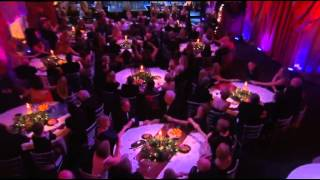 Rod Stewart - Auld Lang Syne (Live At Stirling Castle)