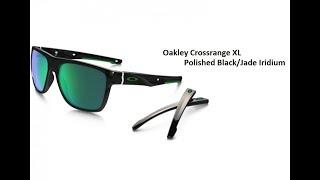 oakley holbrook xl sapphire - 免费在线视频最佳电影电视节目 - Viveos.Net 63f29caf05c8