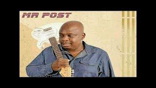 Why Mr Post Festival Stopped? |Nkanelo Wa Gingirikani EP102 | Gingirikani Media