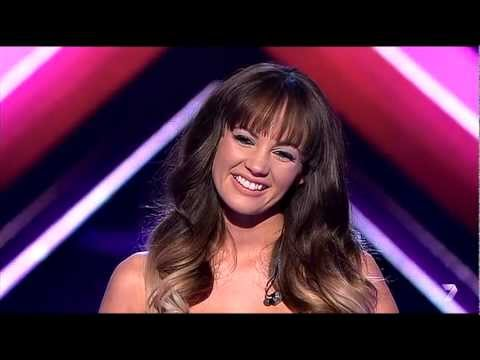 Where Have You Been - Samantha Jade
