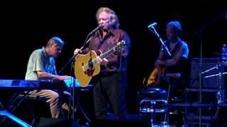 Don McLean - Crossroads