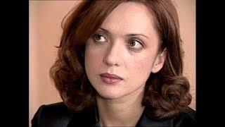 Знаете актрису из Бандитского Петербурга? Как сейчас живет Ольга Дроздова