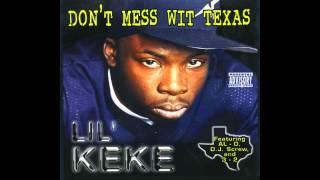 Lil Keke - Still Pimpin Pens (Original Version)