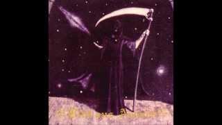 Abigor - Opus IV - 1996 - full album