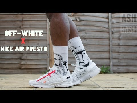 92f4f2417250 ENTIRE OFF WHITE X NIKE COLLECTION RANKED WORST TO BEST   THEIR ...